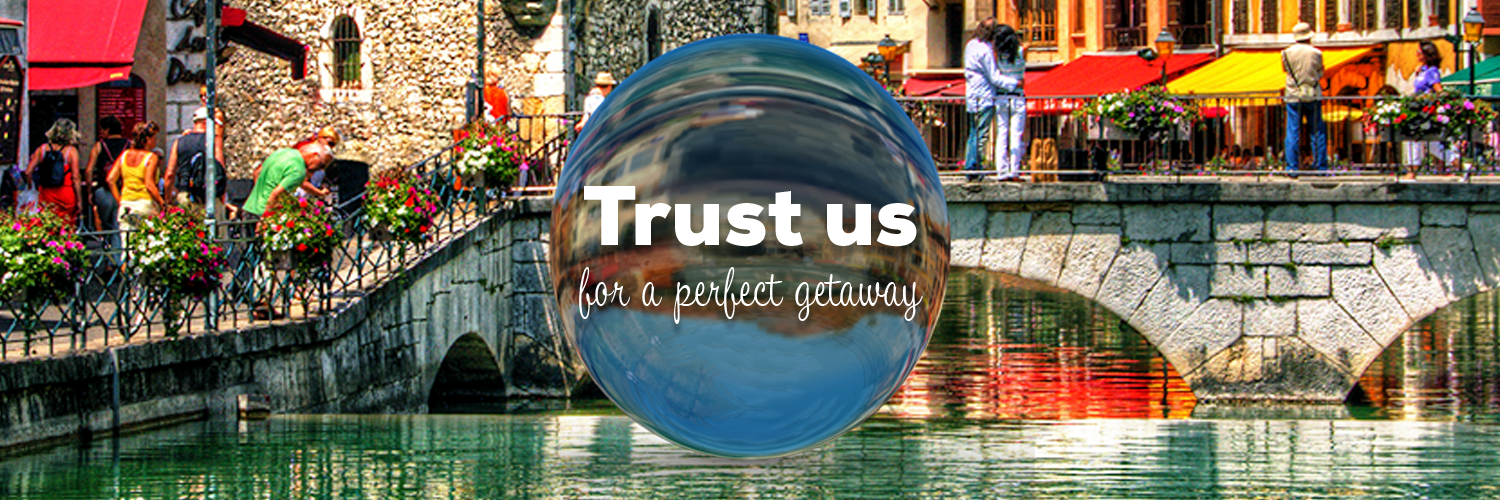 trust-perfect-getaway-bridge